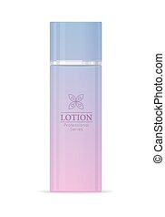 Lotion Professional Series - Lotion professional series....