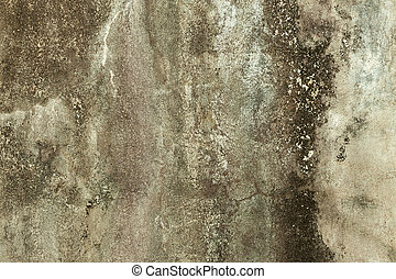 Grunge textures backgrounds.