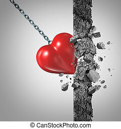 Love Power - Love power and relationship passion pain or the...
