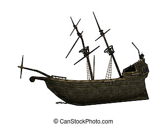Ship wreck Clipart and Stock Illustrations. 435 Ship wreck vector ...