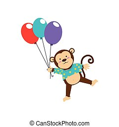 Circus animal Illustrations and Clipart. 4,819 Circus animal ...