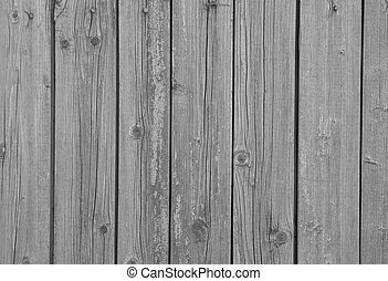 wooden siding - Faded Wooden Siding Texture