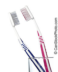 toothbrush hygiene medical dentist mouth