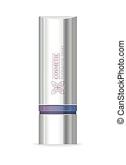 Cosmetic Professional Series - Cosmetic professional series....