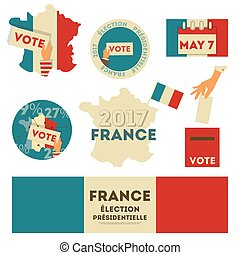 France presidential election - France Presidential Election...