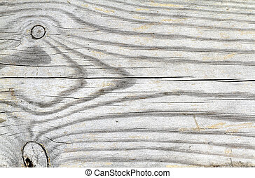 Old wood texture close up image