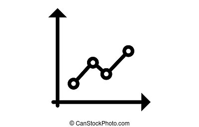 Pictogram - Diagram, Graph, Chart, Scale, Statistic -...