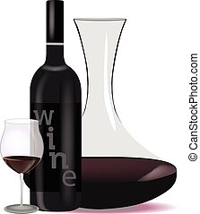 service wine bar wine - service wine wine tasting red wine