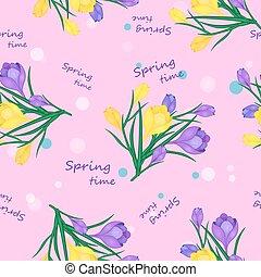 spring time pattern-02-01