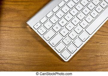 keyboard - Computer keyboard
