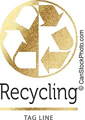 recycling-logo-2,  EPS