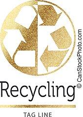 recycling-logo-2.eps