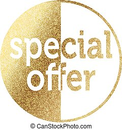 special-offer-w.eps - special offer