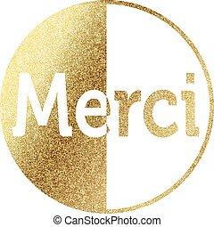 merci-w.eps - merci