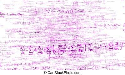 Formula formulae science scientific professor teacher...