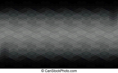 abstract black grey textured background
