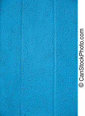 Blue stone Textured wall - Old vintage grunge background