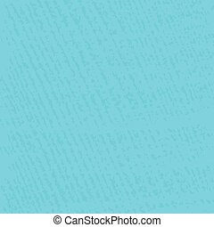 Blue vector wooden grunge texture - Blue vector background...