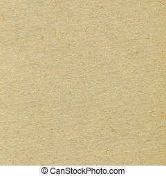 Coarse paper - Texture of coarse paper with uneven surface
