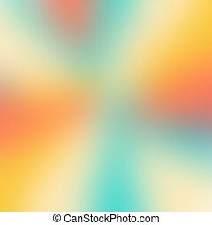 Abstract ui trend blur color gradient background for web,...