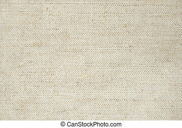 Rough muslin material - Rough muslin, Hessian, Burlap cloth,...