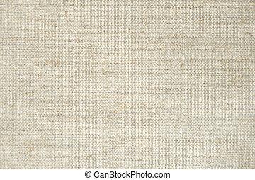 Rough muslin material - Rough muslin, Hessian, Burlap cloth,...