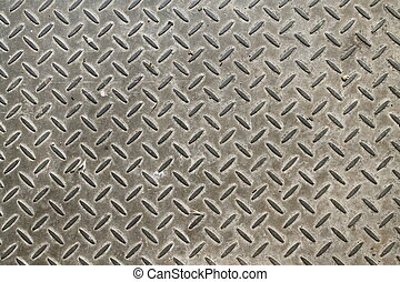 background - metal background