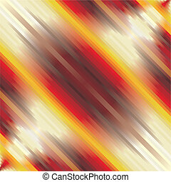 Background oblique strips - Abstract illustration...