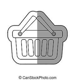 contour baskets icon image