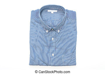 hombres, camisa