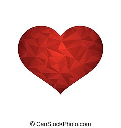 Love and romanticism icon vector illustration graphic design