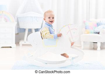 stock bilder von pferd paarung ein arabisch hengst paarung mit a csp5149405 suchen. Black Bedroom Furniture Sets. Home Design Ideas