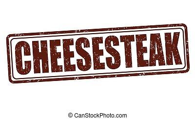 Cheesesteak Clipart and Stock Illustrations. 23 Cheesesteak vector ...