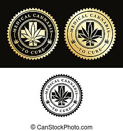 Medical Cannabis-To Cure