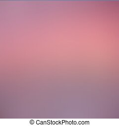 Abstract violet blur color gradient background for web,...