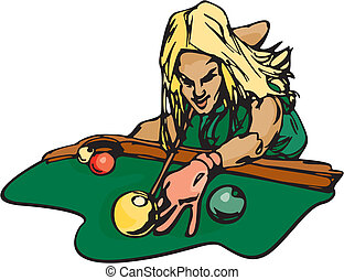Pool Hall and Darts - Pool Hall Darts