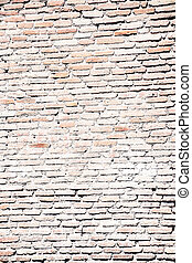 Stone pavement, abstract background. Archiyectural detail.