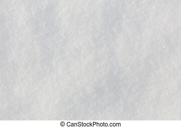 white snow pattern - white snow testure pattern for...