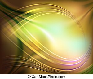 yellow stripes background - abstract rainbow yellow...