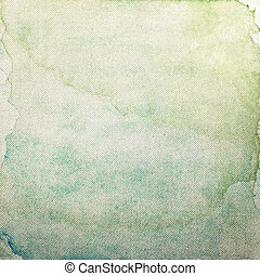 background - abstrackt grunge paper background