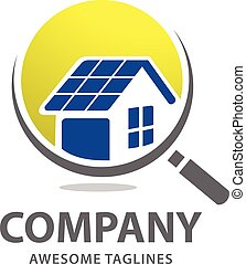 Home search Solar Panels - Home Solar Panels, Solar Energy...