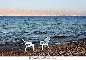 Red Sea Coast