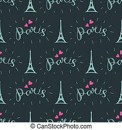 paris spring love-02