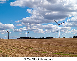 Modern alternative energy - Alternative efficient energy...