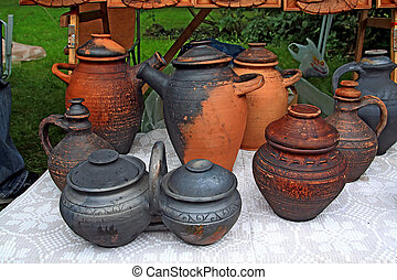 old-time pitchers