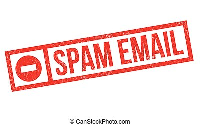 Spam email Vector Clipart Illustrations. 4,285 Spam email clip art ...