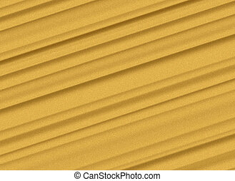 striped ripples sands backgrounds - striped ripples sands...