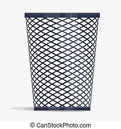wire holder basket, office organizer box - wire holder...