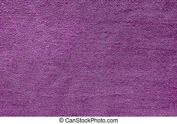 Blue Fabric Texture as Background - Pink fabric background....