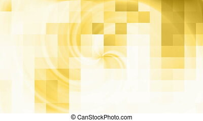 swirl and mosaic tiles - abstract movie swirl and mosaic...